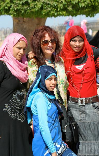 CAIRO EGYPT 2009 CITADEL  526.jpg