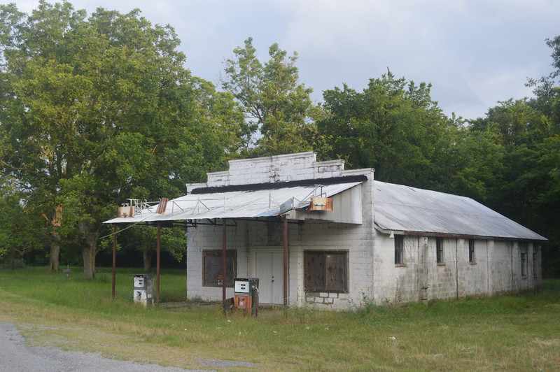 013 Old Gas Station,New Africa Road.JPG