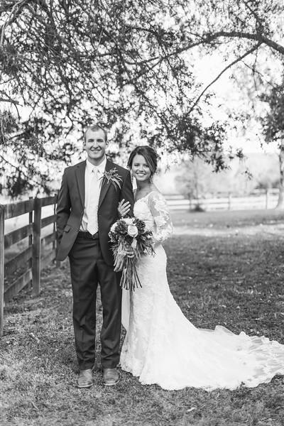 106_Aaron+Haden_WeddingBW.jpg