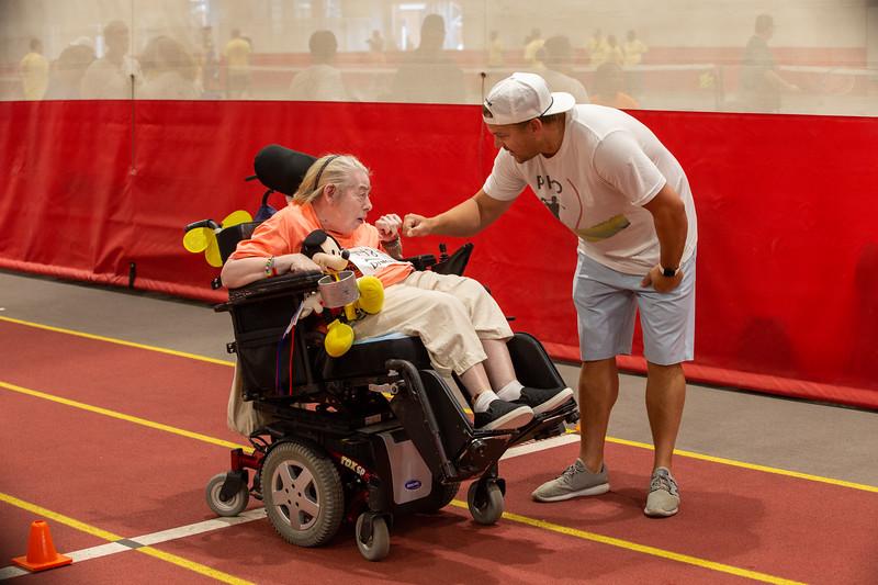 Special-Olympics-2019-Summer-Games-22.jpg