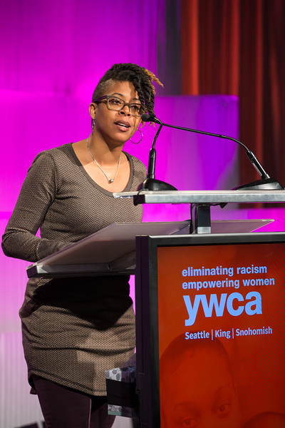YWCA-Seattle-2016-1355.jpg