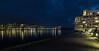 Blue Hour @ Havneholmen