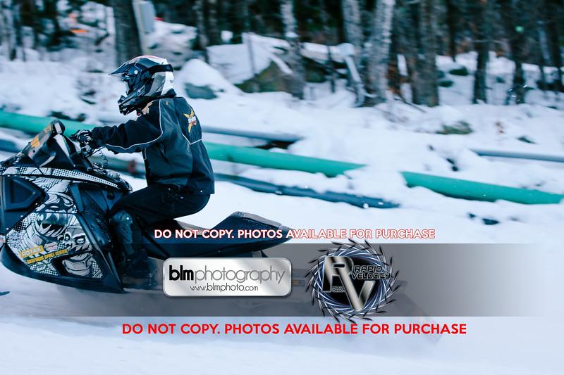 RTH_Whaleback-Mountain_12-08-18_7653 - ©BLM Photography {iptcyear4}