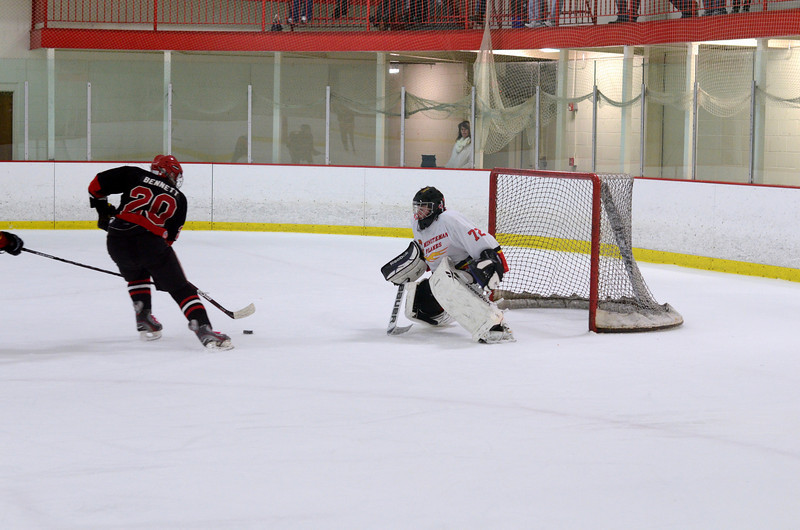 121123 Flames Hockey - Tournament Game 1-114.JPG