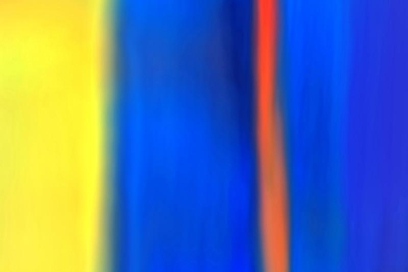 Composition 40