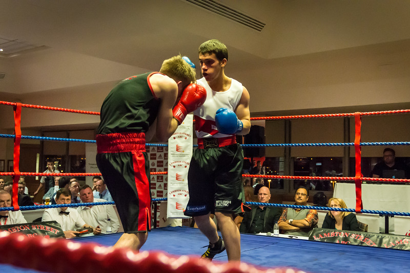 -Boxing Event March 5 2016Boxing Event March 5 2016-18490849.jpg