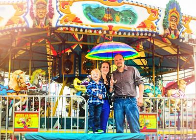 Waytula State Fair