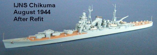 IJNS Chikuma-1.jpg