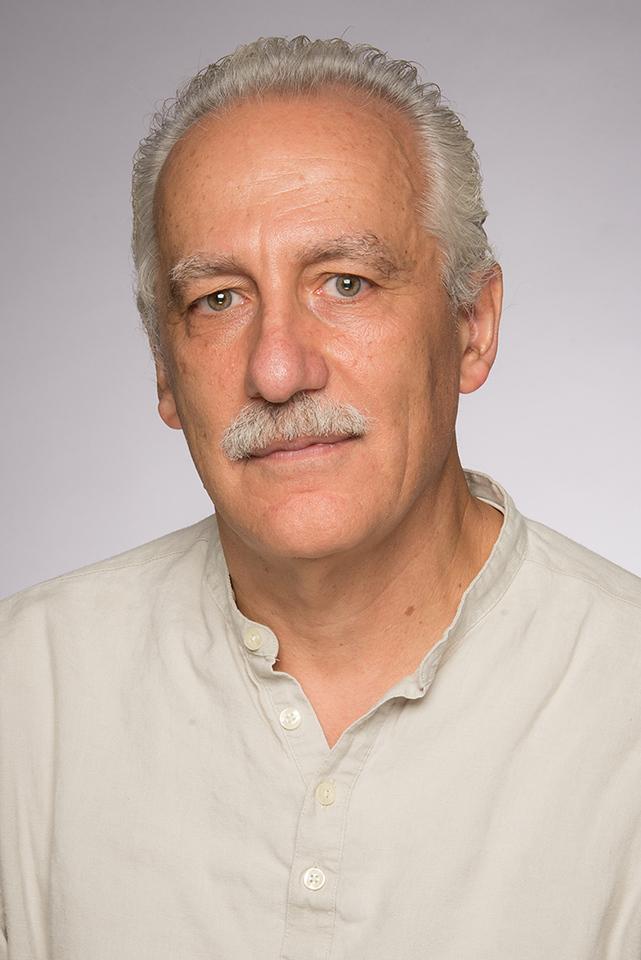 Dr. Yeprem Mehranian