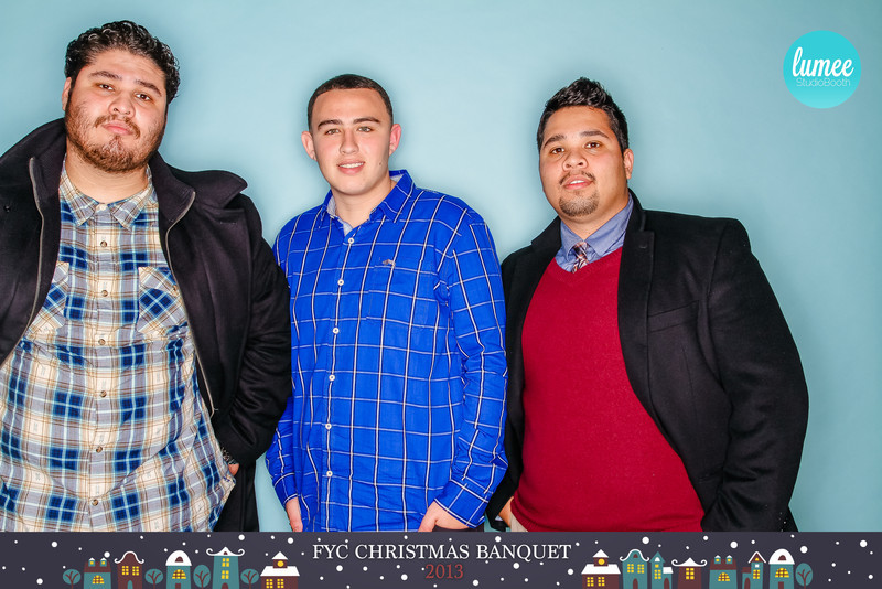 FYC Christmas Banquet 2013-281.jpg