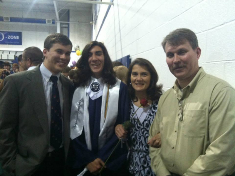 The Rollins family 5-24-13.jpg