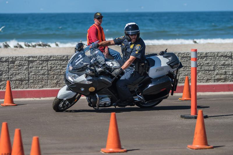 Rider 71-25.jpg