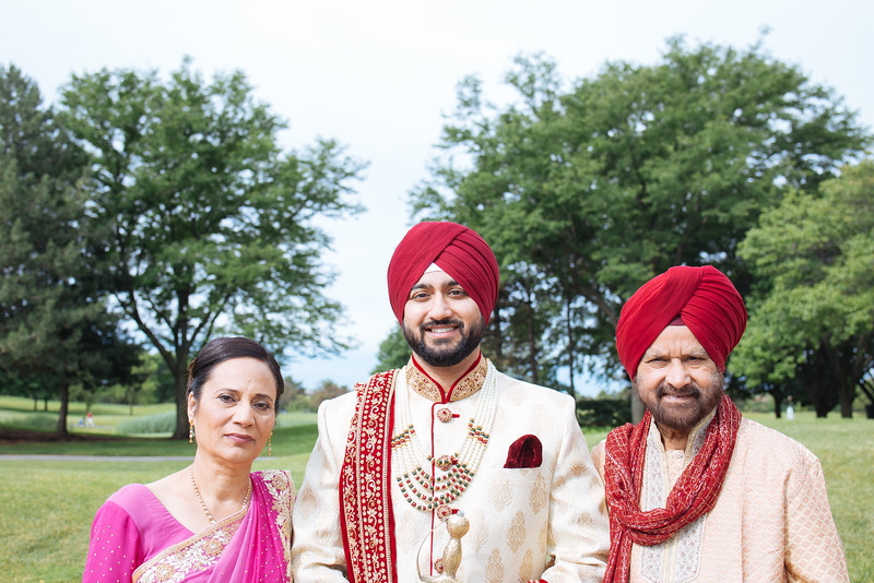Le Cape Weddings - Shelly and Gursh - Indian Wedding and Indian Reception-182.jpg