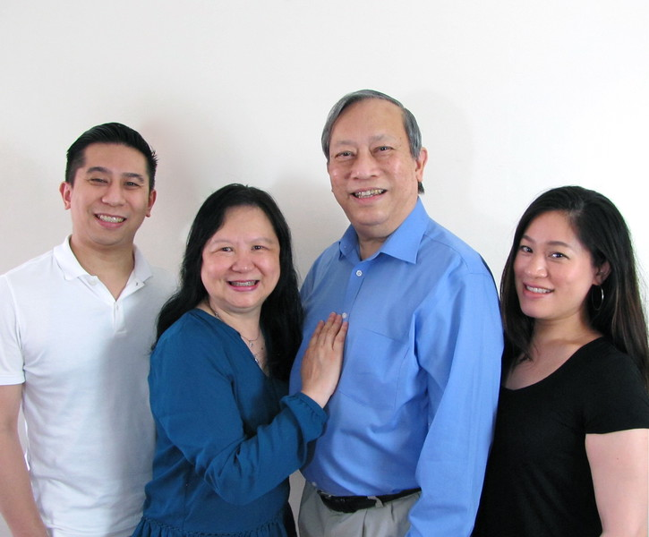 Kenny Chin Family2.JPG