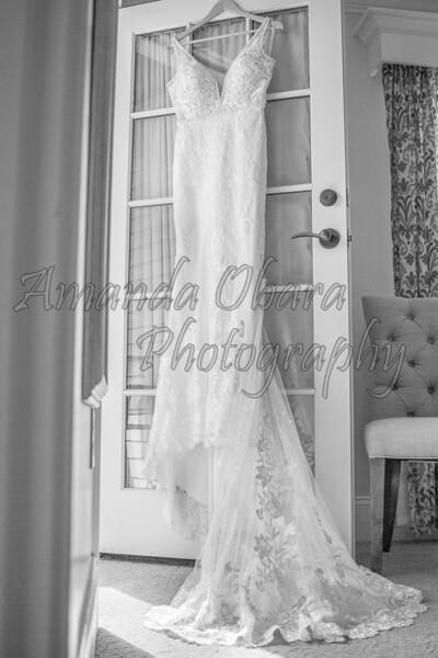 Wedding -856.JPG