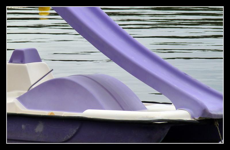 2006-06-CR-Kyk-Punat-291.jpg