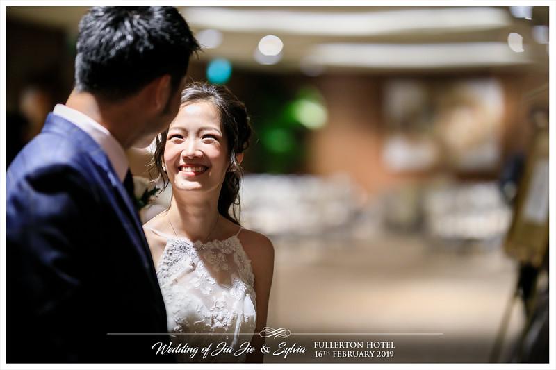 [2019.02.16] WEDD Jia Jie & Sylvia (Roving) wB - (1 of 97).jpg
