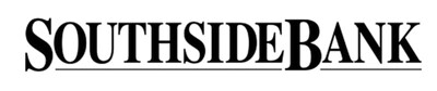 southside-bank-announces-merger-with-dibolls-first-bank-trust-east-texas