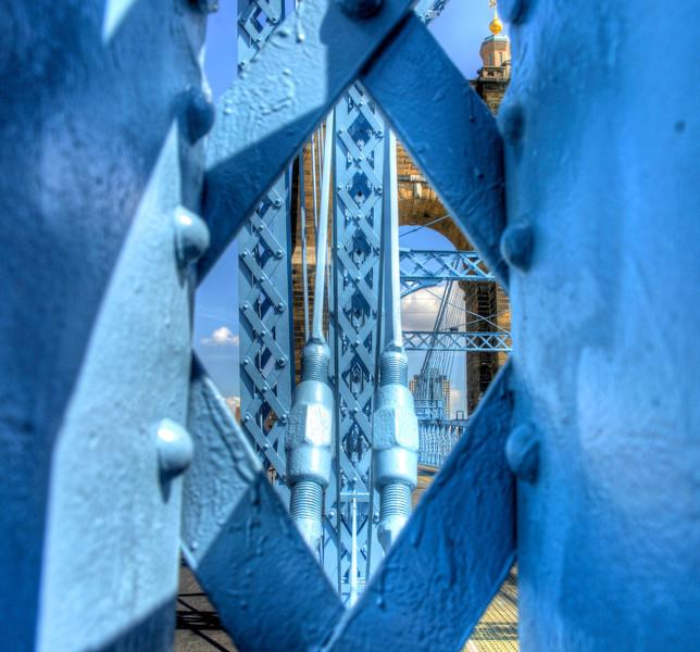 Roebling2492.jpg