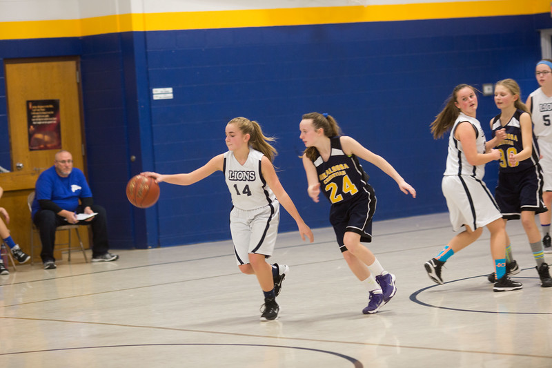 OCSI Girls BB-21.jpg