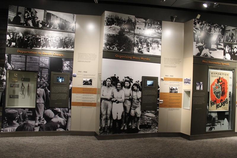 Jewish Heritage Museum  (37).JPG