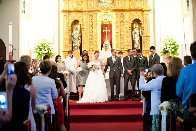 20130406-ceremony-158.jpg