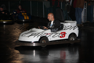 THE Slick Track Seekonk Grand Prix 10/10/09