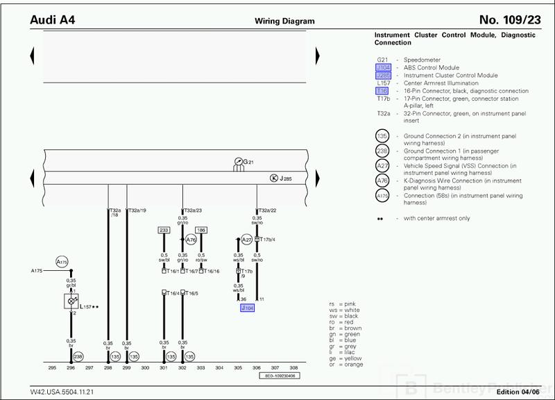 VSS_Wiring.png
