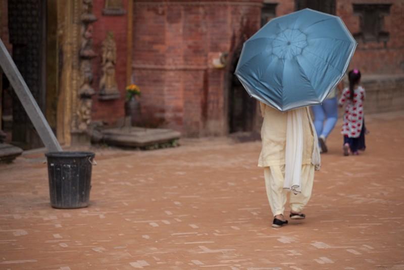 nepal (28 di 50).jpg