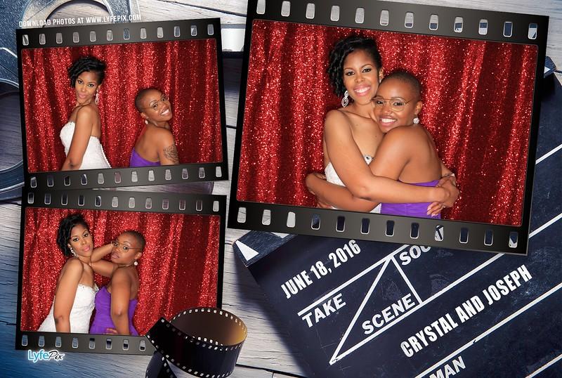wedding-md-photo-booth-112501.jpg