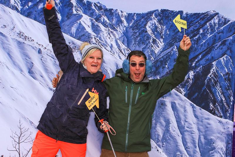 The W Aspen Presents- The Abbey Aprés Pop Up at Aspen Gay Ski Week 2020 Day 2-Aspen Photo Booth Rental-SocialLightPhoto.com-87.jpg