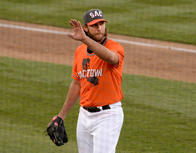 02-07-2017 MadBum Returns