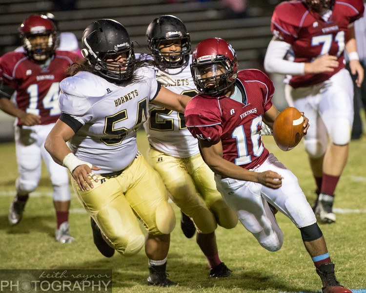 keithraynorphotography westernguilford football northforsyth vikings-1-70.jpg