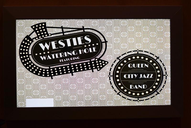 2016-WestinDIAopening-8s-050.jpg