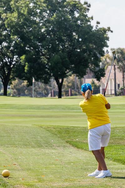 Golf-0763.jpg