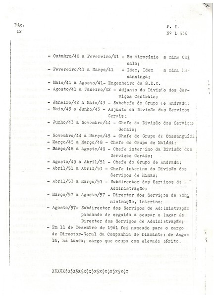 DIA- CASA PESSOAL 01.09.1971-pg12.jpeg