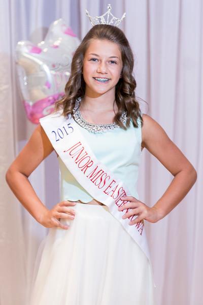 Miss_Iowa_20160608_170003.jpg