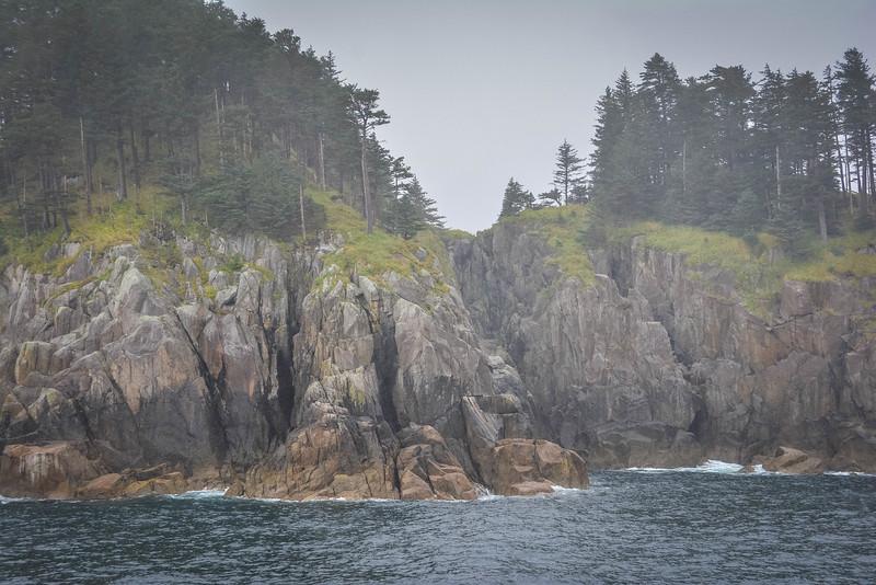 Kenai-Fjords-164.jpg