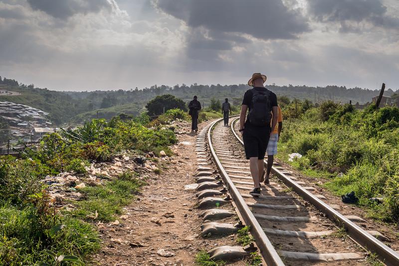 Kibera-23.jpg