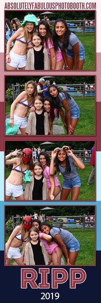 Absolutely Fabulous Photo Booth - (203) 912-5230 -190612_095624.jpg