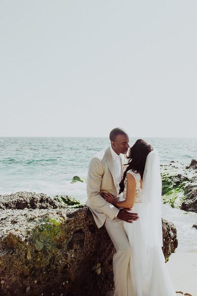 Bianca_Beau_Wedding-389.jpg