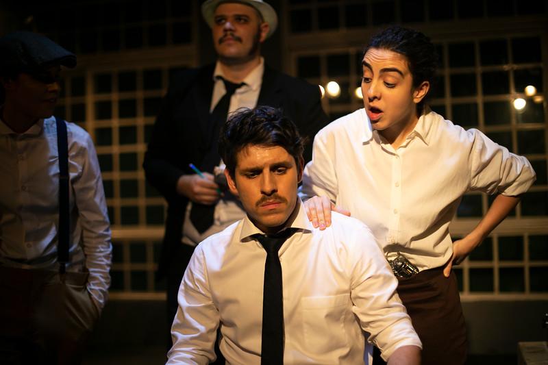 Allan Bravos - Celia Helena - O Beijo no Asfalto-1086.jpg