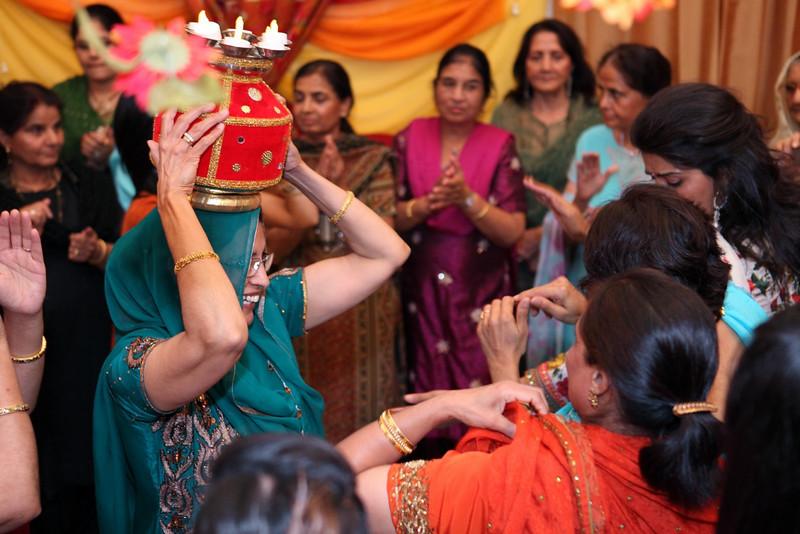Sangeet (4211).JPG