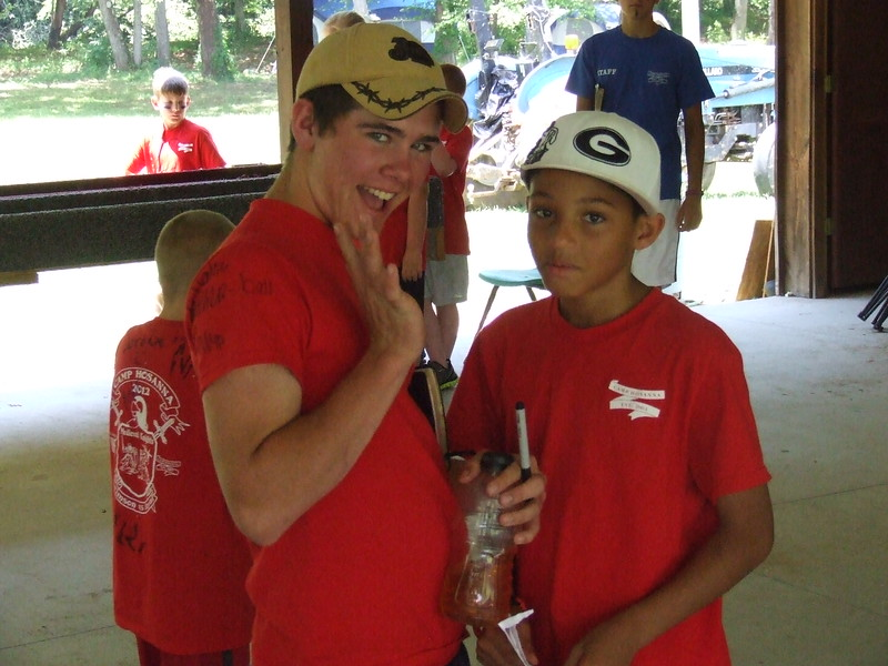 Camp Hosanna 2012  Week 1 and 2 315.JPG