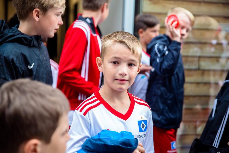Feriencamp Norderstedt 01.08.19 - a (39).jpg