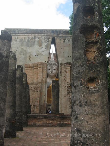 Sukhothai 101.jpg