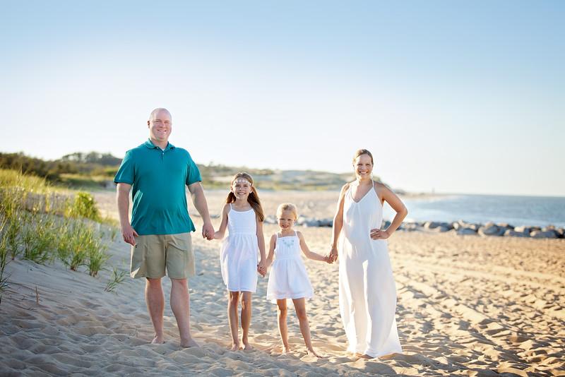 Beach Portraits (86).jpg