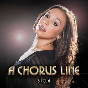 A  Chorus Line PCA