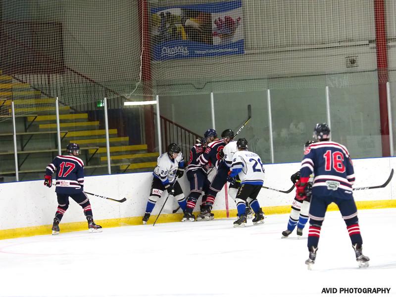 OkotoksBisons Junior Hockey Oct13 (22).JPG