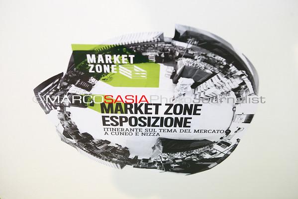 Market Zone